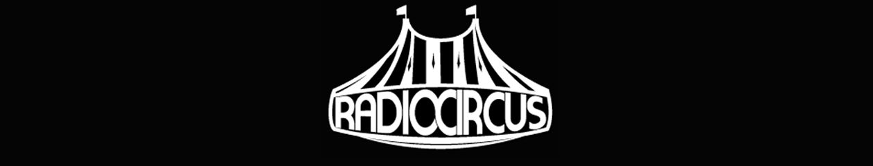 Radio Circus